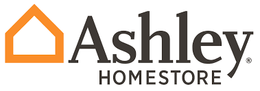 Ashley Furniture Is A SCAM